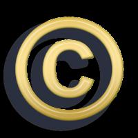 写真トレースと著作権の問題